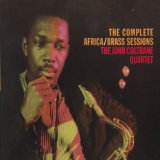the Complete Africa / Brass Sessions (impulse Master Sessions)