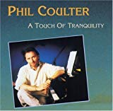 Coulter, Phil - A Touch Of Tranquility