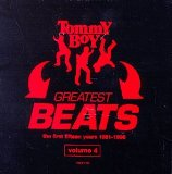 Tommy Boy's Greatest Beats Vol.4
