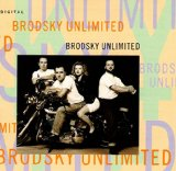Brodsky Unlimited:favorite Enc