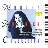 Argerich Collection 1