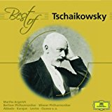 Best Of Tschaikowsky (eloquence)
