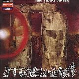 Ten Years After - Stonhenge