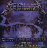 Creeping Death/jump In the Fire