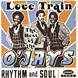 Best Of - Love Train