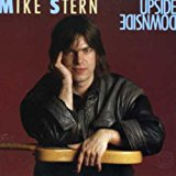 Stern, Mike - Upside,downside}