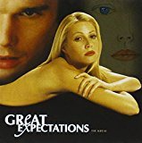 Great Expectations. the Album
