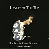 Lonely At the Top-the Best Of