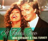 It Takes Two (ext. Remix, 1990, & Tina Turner)