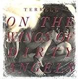On the Wings Of Dirty Angels [us-import]