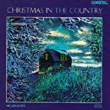 Christmas In the Country