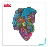 Forever Changes (expanded Version)