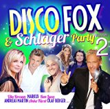 Disco Fox & Schlager Party Vol. 2