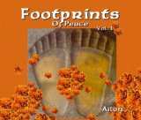 Footprints Of Peace Vol.1