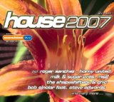 Trance Charts 2006.1-only the Best From the Club
