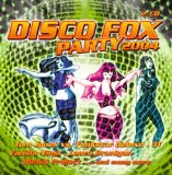 Disco Fox Party 2004