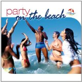 On the Beach: Party