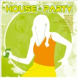 House Party 2005 [uk-import]