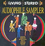 Living Stereo Audiophil.sample