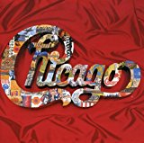the Heart Of Chicago (1967-97)