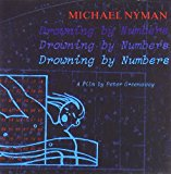 Drowning By Numbers (remastered)