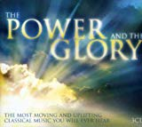 Power & the Glory,the