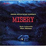 Misery-movie Soundtrack