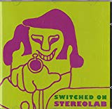 Switched On (uk Import)