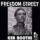 Freedom Street (re-issue)