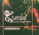 Just Scandal