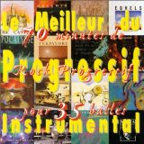 Best Of Instrumental Progressi