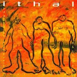 Ithal (fr Import)