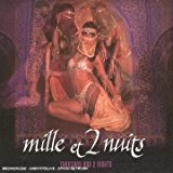 Mille Et 2 Nuits-1002 Nights