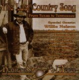 the Last Country Song Featuring Willie Nelson/+