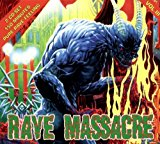 Rave Massacre Vol. 3