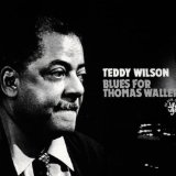 Blues For Thomas Waller