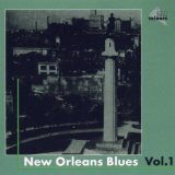 New Orleans Blues Vol.1