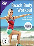 Beach Body Workout - Step By Step Zur Strandfigur - Fit For Fun - Tchibo