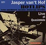Hotlips - Live At Quasimodo