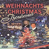 Various Artists - Christmas Boulevard