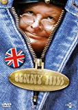 Hill, Benny - the Best Of Benny Hill