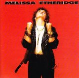Etheridge, Melissa