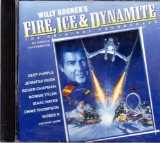 Willy Bogner´s Fire Ice & Dynamite