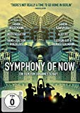 Symphony Of Now