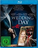 Wedding Day [blu-ray]