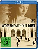 Women Without Men [blu-ray]