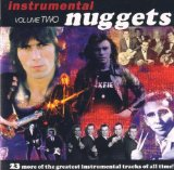 Instrumental Nuggets II