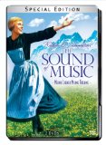 the Sound Of Music - Meine Lieder, Meine Träume (steelbook) [special Edition] [2 Dvds]