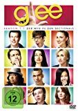 Glee - Season 1.1 [4 Dvds]