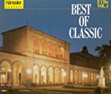 Best Of Classic-vol.1